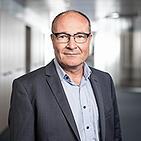 Andreas Lutz | HCI Solutions AG