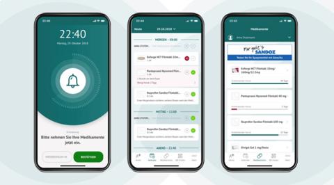 emediplan-app-werbung-deutsch-neu-b7ebb1b33e5fc2eg9543dd3c6b2b50d7